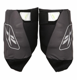RBK Thigh Protector Replacement