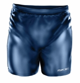 RBK Y4909 Body Bullet Yth. Compression Shorts