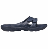 RBK Z-Slide Shower Sandals