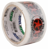 Red Star 2in. Shin Guard Tape - 30 Yards