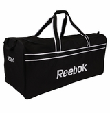 Reebok 10K 40in. Carry Equipment Bag