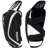 Reebok 10K Jr. Elbow Pads