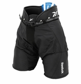 Reebok 10K Jr. Ice Hockey Pants
