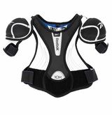 Reebok 10K Jr. Shoulder Pad