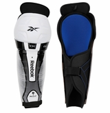 Reebok 10K Sr. Shin Guards