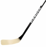 Reebok 10k Ultimate Sr. Hockey Stick