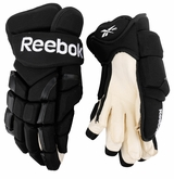 Reebok 10KN Pro Stock Hockey Gloves