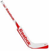 Reebok 11K Composite Mini Goalie Stick
