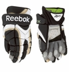 Reebok 11K Kinetic Fit Sr. Hockey Gloves