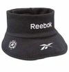 Reebok 11k Neck guard