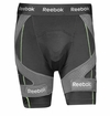 Reebok 11K Sr. Compression Jock Short