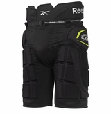 Reebok 11K Sr. Hockey Girdle