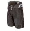 Reebok 11K Sr. Ice Hockey Pants