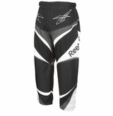 Reebok 11K Sr. Roller Hockey Pants
