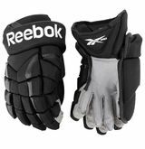 Reebok 11KP Pro Stock Hockey Gloves