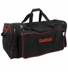Reebok 12K 36in. Deluxe Equipment Bag