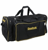 Reebok 12K 40in. Deluxe Equipment Bag