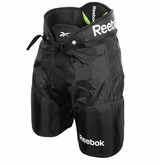 Reebok 12K Jr. Ice Hockey Pants