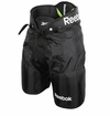 Reebok 12K Sr. Ice Hockey Pants