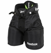 Reebok 12K Yth. Ice Hockey Pants