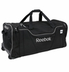Reebok 14K 32in. Basic Wheeled Equipment Bag