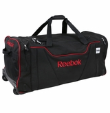 Reebok 14K 36in. Basic Wheeled Equipment Bag