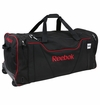 Reebok 14K 40in. Basic Wheeled Equipment Bag