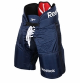 Reebok 14K Jr. Ice Hockey Pants