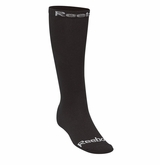 Reebok 14K Performance Skate Sock