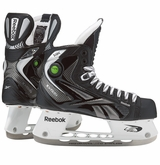 Reebok 14K Pump Jr. Ice Hockey Skates