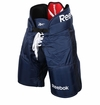 Reebok 14K Sr. Ice Hockey Pants