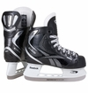 Reebok 14K Yth. Ice Hockey Skates