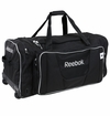Reebok 16K 36in. Deluxe Wheeled Equipment Bag