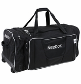 Reebok 16K 40in. Deluxe Wheeled Equipment Bag