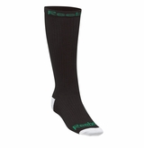 Reebok 16K Compression Skate Sock