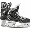 Reebok 16K Pump Jr. Ice Hockey Skates