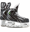 Reebok 16K Pump Sr. Ice Hockey Skates