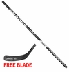 Reebok 16K Sickick 4 Grip Standard Sr. Hockey Shaft