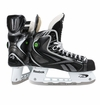 Reebok 17K Pump Sr. Ice Hockey Skates