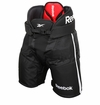 Reebok 18K Jr. Ice Hockey Pants