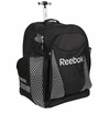 Reebok 18K Large Wheeled Equipment Backpack