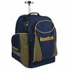 Reebok 18K Medium Wheeled Equipment Backpack
