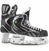 Reebok 18K Pump Sr. Ice Hockey Skates