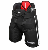 Reebok 18K Sr. Ice Hockey Pants