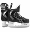 Reebok 18K Yth. Ice Hockey Skates