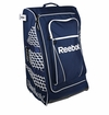 Reebok 20K 33in. Wheeled Equipment Bag