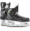Reebok 20K Pump Jr. Ice Hockey Skates