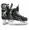 Reebok 20K Pump Yth. Ice Hockey Skates