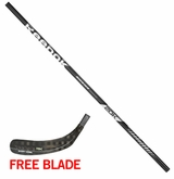 Reebok 20K Sickick 4 Dual Grip Tapered Sr. Hockey Shaft