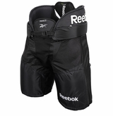 Reebok 20K Sr. Ice Hockey Pants